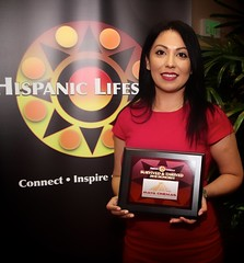 BizCon 2018 (Hispanic Lifestyle) Tags: accesstocapital business conference education empowerment event finance health hispaniclifestyle hispaniclifestylecom inthemarketplacebiz manufacturing marketing networking professionals wellness ontario california usa