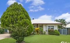 17 Protea Crescent, Rosebery NT
