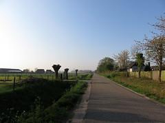 's Heerenhoek (Omroep Zeeland) Tags: polder s heerenhoek