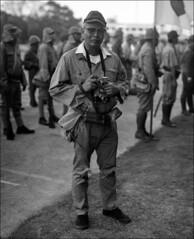 img584 (Jurgen Estanislao) Tags: bataan war world 2 jurgen estanislao analog film photography black white monochrome asahi pentax 6x7 supermulticoated takumar 105mm f24 ilford hp5 plus kodak hc110 g
