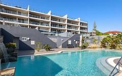 106/20-22 Mort Street, Port Macquarie NSW
