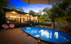 31 Yarram Road, Bensville NSW