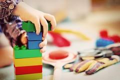 2.cikk nyitókép (emma.halasz82) Tags: gyerekjáték lego formaillesztő bicycle babygame babytoy toy kid children gyerek musicdog zenélőkutya kismotor motor oldschool