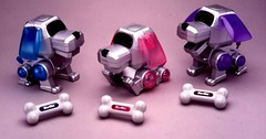 zenélő kutya (emma.halasz82) Tags: gyerekjáték lego formaillesztő bicycle babygame babytoy toy kid children gyerek musicdog zenélőkutya kismotor motor oldschool