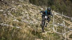803PHUN6954 (phunkt.com™) Tags: rhea bds british dh down hill downhill race 2019 hsbc uk national series 1 one phunkt photos phunktcom keith valentine