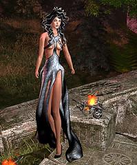 LuceMia - Virtual Diva Couture (2018 SAFAS AWARD WINNER - Favorite Blogger - MISS ) Tags: dubaievent virtualdivacouture kimmydress event virtualdivadreamhairstyle virtualdivakimmydress sl secondlife mesh fashion creations blog beauty hud colors models lucemia