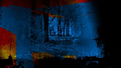 mani-1453 (Pierre-Plante) Tags: art digital abstract manipulation