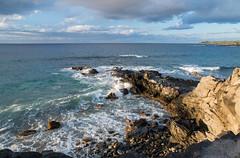 Land Before Time (Austin Westervelt) Tags: hawaii maui shore coast coastline beautiful island landscape seascape water waves ocean sea outside outdoors