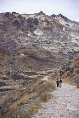 20190416a73_7153 (Gansan00) Tags: ilce7m3 α7ⅲ sony japan 大分 oita 日本 九重連峰 登山 landscape snaps ブラリ旅 04月 fe24105f4 trekking travelphotography