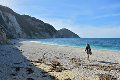 2019-03-14-0326 (Fluid Shots) Tags: isoladelba elba island italy travel journey water waves h2o surf trip surfing life spots inspiring suggestive adventure landscape unforgettable picturesque unique sky sea ocean bay beach