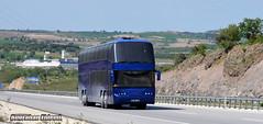 mega3 (burahaneldemir2) Tags: neoplan bus busspotter manbus man mbbus mercedes megaliner ph photography nikon magazinulaşım like follow