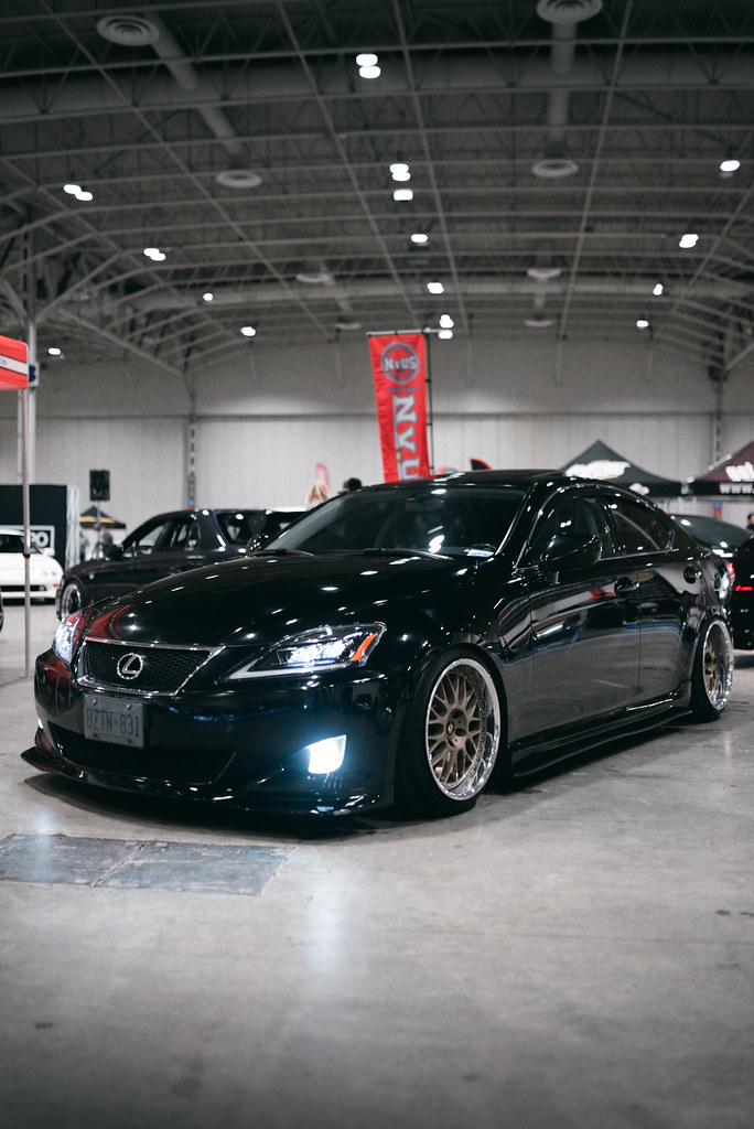 The Worlds Newest Photos Of Lexus And Slammed Flickr Hive Mind