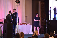 DSC_7015 (Jewish Adoption & Family Care Options) Tags: 2019live laugh lunch event