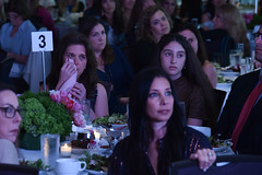 DSC_6869 (Jewish Adoption & Family Care Options) Tags: 2019live laugh lunch event