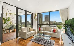 502/8 Sam Sing Street, Waterloo NSW