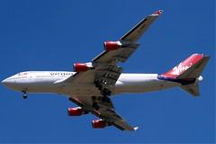 G-VBIG   Boeing 747-4Q8 [26255] (Virgin Atlantic) Home~G 09/07/2010 (raybarber2) Tags: 26255 airliner airportdata cn26255 egll filed flickr gvbig planebase raybarber ukcivil