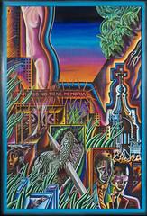 022-_G4D1636 (Taller Puertorriqueño, Inc.) Tags: paintings exhibition art artexhibition
