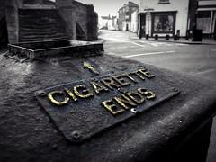 Terminal Addiction (Chris Goodacre) Tags: panasoniclumixdmclf1 photoscape chrisg35mm street