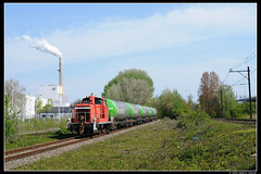 LNS-BTT-363723+5-Pannonia-Zacs_Awhvw_18042019 (Dennis Koster) Tags: lns lineas 363723 btt nwb trein goederentrein amsterdamwesthavenwest zacs pannonia