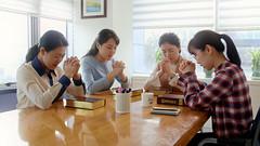 Riguardo alla pratica della preghiera (eshao5721) Tags: libro preghiera cristiani lachiesadidioonnipotente dioonnipotente lafedeindio spiritosanto laparoladidio