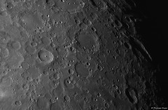 Moon Close-Up (testdummy76) Tags: moon mond astro astrogeek astrofotografie astrophotography