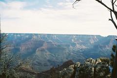 CNV00049 (rugby#9) Tags: sky us america usa arizona grandcanyon landscape canyon outdoor hill
