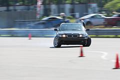 DSC_1190 (Find The Apex) Tags: nolamotorsportspark nodrft drifting drift cars automotive automotivephotography nikon d800 nikond800