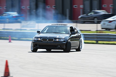 DSC_1194 (Find The Apex) Tags: nolamotorsportspark nodrft drifting drift cars automotive automotivephotography nikon d800 nikond800