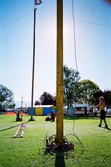 20120217_drewbandy-circus-14870019 (drubuntu) Tags: 800 film aotearoa circus disposable fuji newzealand superia