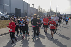 2019-04-13 - EndurRace 8k - 039.jpg (runwaterloo) Tags: ryanmcgovern endurrace 2019endurrace 2019endurrace8km runwaterloo 742 762 721 839 m566 m452