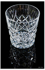 Cut Glass Tumbler (Bear Dale) Tags: cutglasstumbler somethingalittledifferent ulladulla southcoast new south wales shoalhaven australia beardale lakeconjola fotoworx milton nsw nikond850 photography framed nature nikon d850 nikkor afs micro 105mm f28g ifed vr