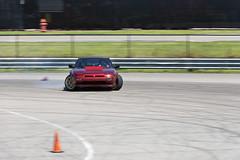 DSC_1810 (Find The Apex) Tags: nolamotorsportspark nodrft drifting drift cars automotive automotivephotography nikon d800 nikond800 nissan 240sx nissan240sx s13