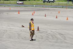 DSC_1827 (Find The Apex) Tags: nolamotorsportspark nodrft drifting drift cars automotive automotivephotography nikon d800 nikond800
