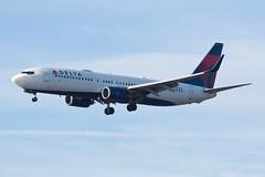 Delta Air Lines Boeing 737-800 N379DA (jbp274) Tags: lax klax airport airplanes delta dl boeing 737
