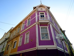 Valparaiso (lugar.citadino) Tags: exploration explorer explore discovery discover traveller travel trip adventurer adventure photographer amateur world earth landscape land air sky place centralbusinessdistrict central business downtown district architectural architecture building tower house home classic old heritage construction window paint streetphotography street
