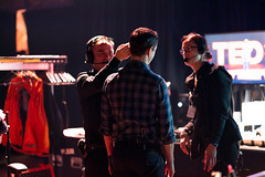 TED2019_20190418_2LS1330_1920 (TED Conference) Tags: ted ted2019 tedtalks backstage behindthescenes conference event vancouver bc canada