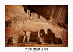 White House Ruins, Canyon de Chelly National Monument, Arizona, USA (Sam Antonio Photography) Tags: ancient arizona anasazi canyon navajo monument pueblo house indian chelly american native chinle cliff sandstone white dwelling indigenous ruins rock southwest historic structures tribal architecture landscape canyondechelly geologic chuska landmark tribes traditional archeology anazazi nativeamerican nationalmonument whitehouseruins petroglyphs tourism navajonation northernarizona canyondechellynationalmonument anasaziruins ancientpuebloan navajotribaltrust ancientpueblopeoples indianreservation traditionalculture ancientpueblopeople southwestusa