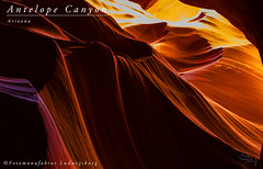 Antelope Canyon (Fotomanufaktur.lb) Tags: slot canyon arizona page az schölkopf schoelkopf