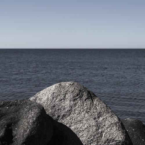Själsö, Gotland