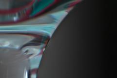 glass (natoilventitremarzo) Tags: vetro bicchiere glass sfumature color colore