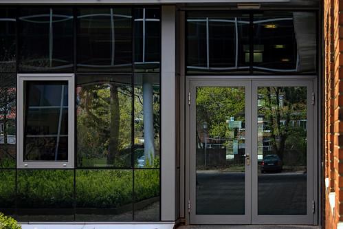 """Alte Neue Universitätsbibliothek (14) • <a style=""""font-size:0.8em;"""" href=""""http://www.flickr.com/photos/69570948@N04/40674830293/"""" target=""""_blank"""">Auf Flickr ansehen</a>"""