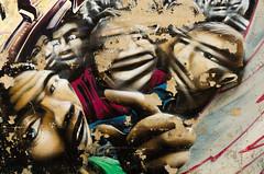 Street art (Jean-Michel Jung) Tags: marseille graf tag france