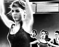 Dance ¬ 16.03 (Lieven SOETE) Tags: young junge joven jeune jóvenes jovem feminine 女士 weiblich féminine femminile mulheres lady woman female vrouw frau femme mujer mulher donna жена γυναίκα девушка девушки женщина краснодар krasnodar body corpo cuerpo corps körper dance danse danza dança baile tanz tänzer dancer danseuse tänzerin balerina ballerina bailarina ballerine danzatrice dançarina sensual sensuality sensuel sensuale sensualidade temptation sensualita seductive seduction sensuell sinnlich modern moderne современный moderno moderna hedendaags contemporary zeitgenössisch contemporain contemporánean