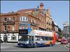 17529, Ramsgate
