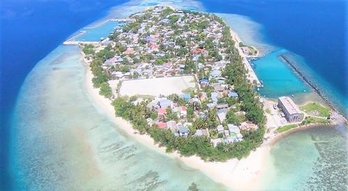 maldives-ari-atoll-mahibadhoo-island-beach-orig
