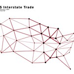US Interstate Commerce