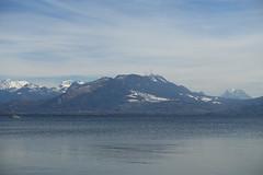 Montagne d'Entrevernes @ Lake Annecy @ Petit Port @ Annecy-le-Vieux (*_*) Tags: april spring printemps 2019 europe france hautesavoie 74 annecy annecylevieux savoie lakeannecy lacdannecy lac lake petitport