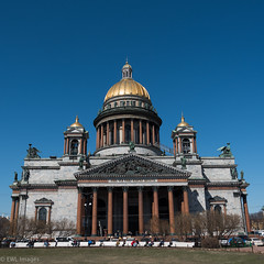 StPetersburg-1-19 (edlondon27) Tags: russia russian federation st petersburg