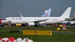 YR-NTS-1 A321 DUS 201904