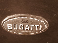 Bugatti Brescia T13 1925, S. F. Edge Trophy, 77th Members' Meeting, Goodwood Motor Circuit (3) (f1jherbert) Tags: canonpowershotsx620hs canonpowershotsx620 canonpowershot sx620hs canonsx620 powershotsx620hs canon powershot sx620 hs sx 620 powershotsx620 powershoths 77thmembersmeetinggoodwoodmotorcircuit 77thmembersmembers goodwoodmotorcircuit goodwoodmembersmeeting membersmeetinggoodwood motorcircuit motorsport 77th members meeting goodwood motor circuit classicmotorsport classiccars classic cars car carbadges carbadge caremblem caremblems badges badge emblem emblems brownandwhite white brown sepia